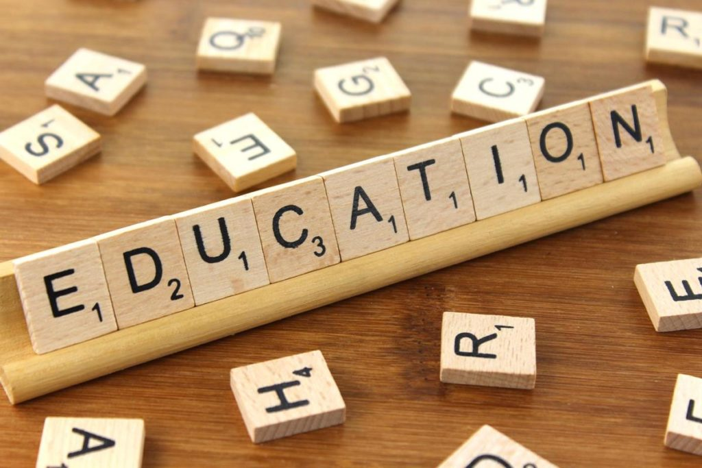 Diabetes Education - How Much Would You Be Willing To Pay? What Is It Really Worth?