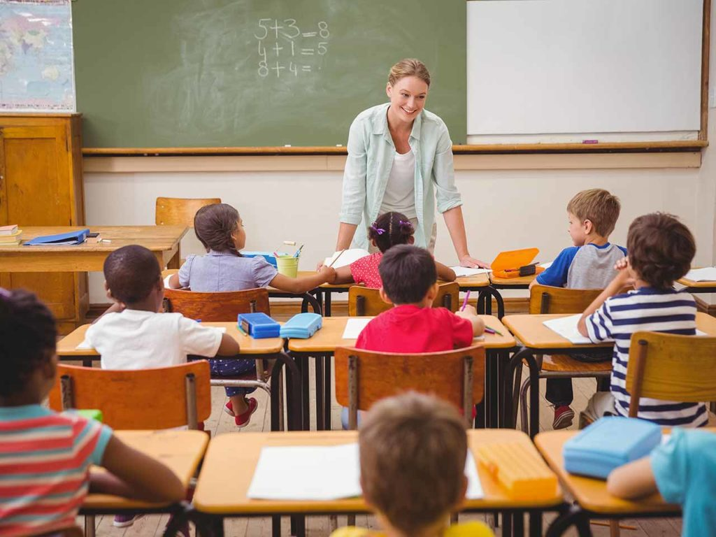 How Does Special Education Advocacy Help You With IEP And 504 Plan?
