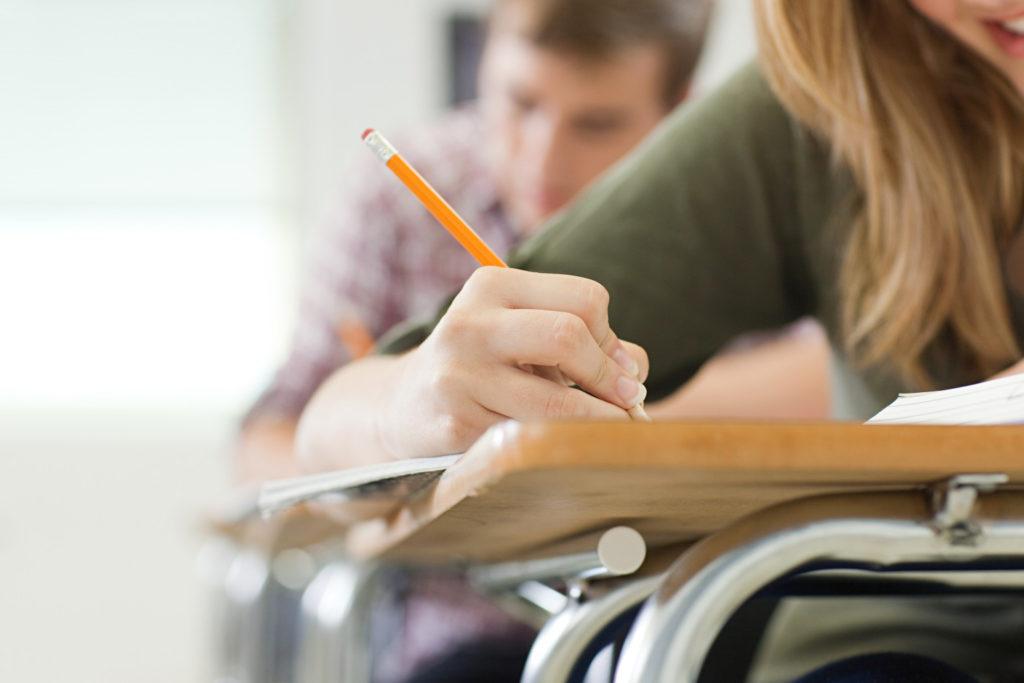 Mindsets and Sociological Parts of On-line Larger Schooling