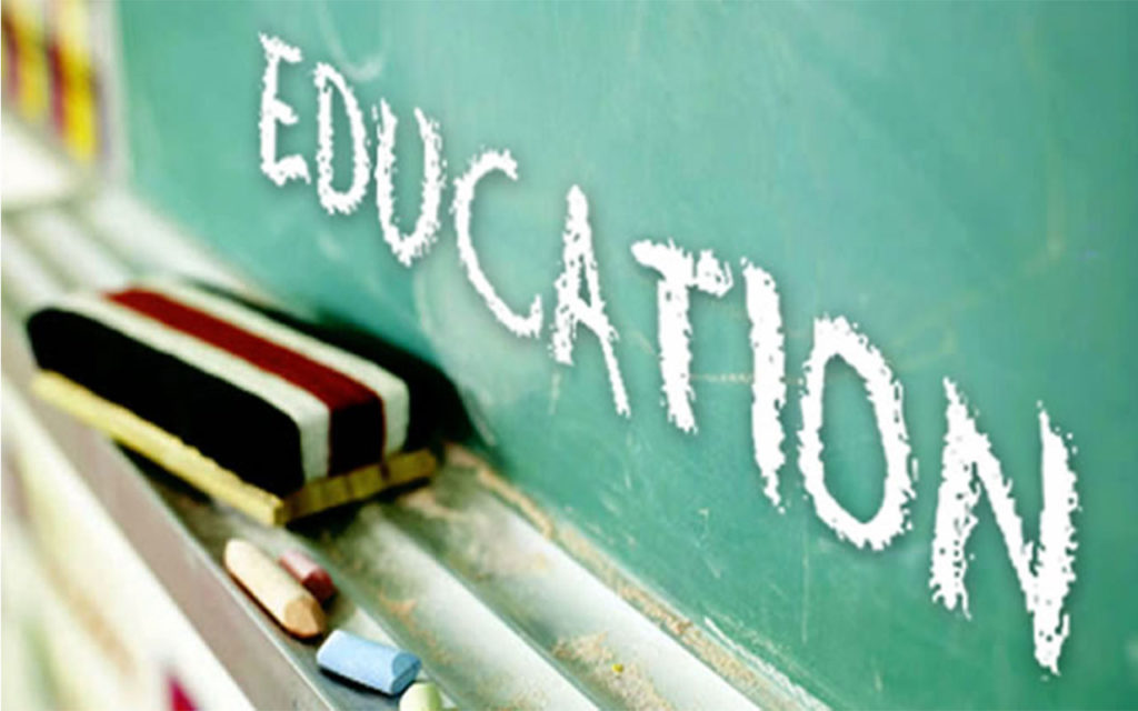 Mortgage Loan Originator Licensing Education Requirement