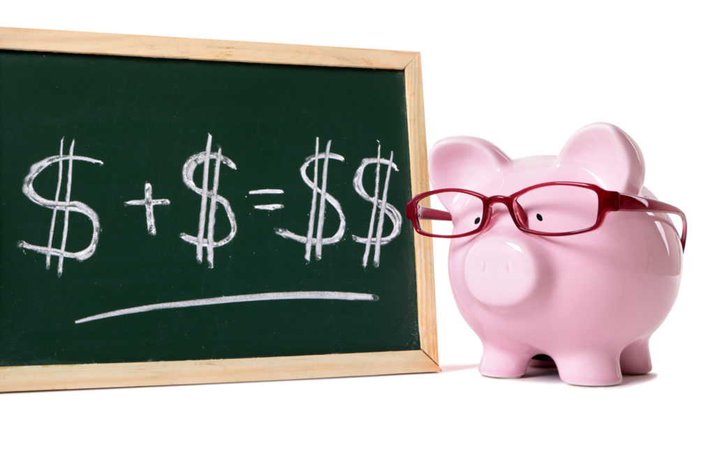 5 Unusual Methods to Increase Cash For Faculty