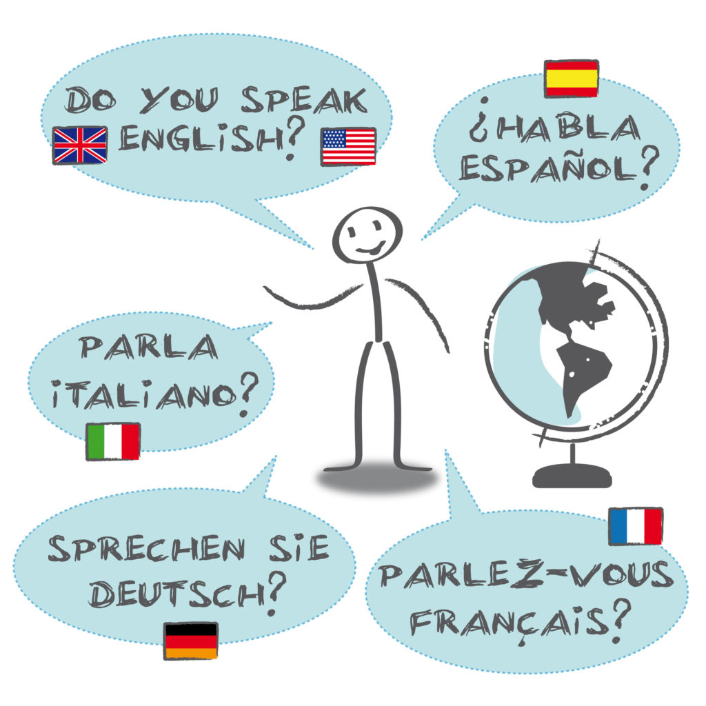 Get The Outstanding Learning Experience Through Spanish Online Classes