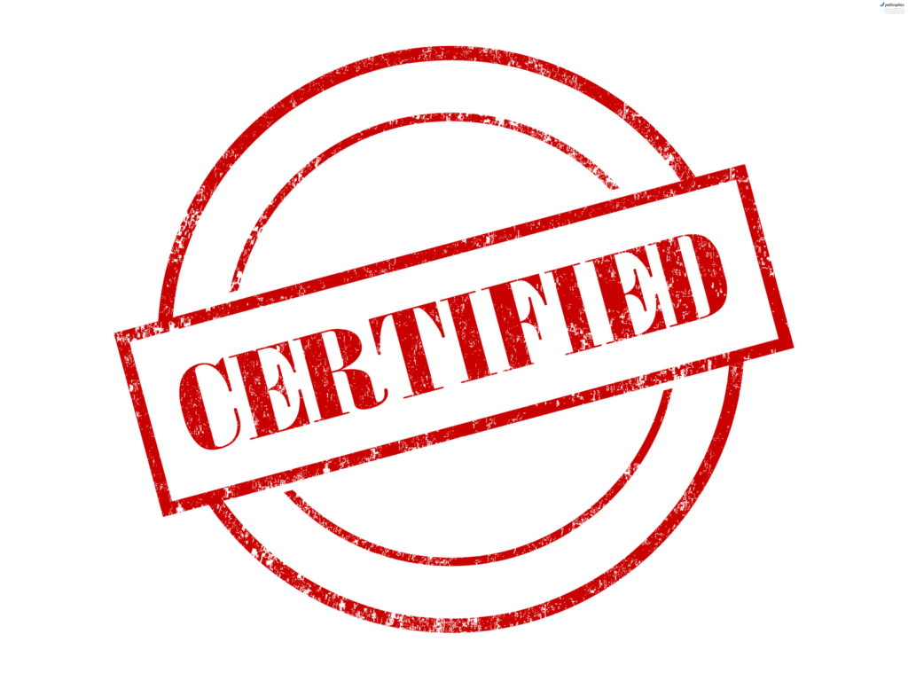 The best way to Get Your self Ready For Java Certification?