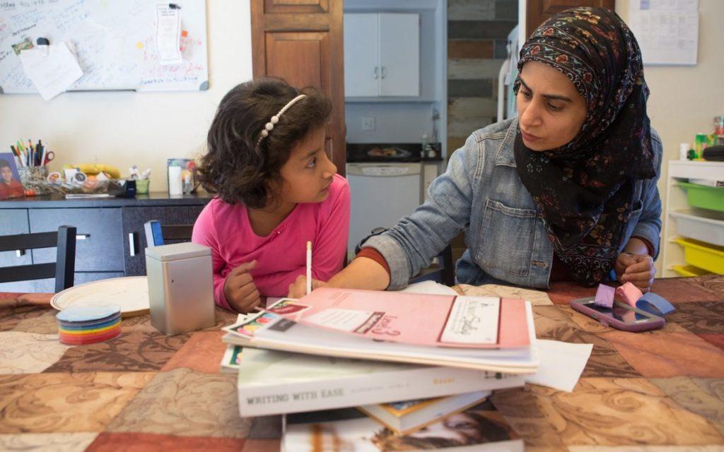 Studying Spoken English At Residence