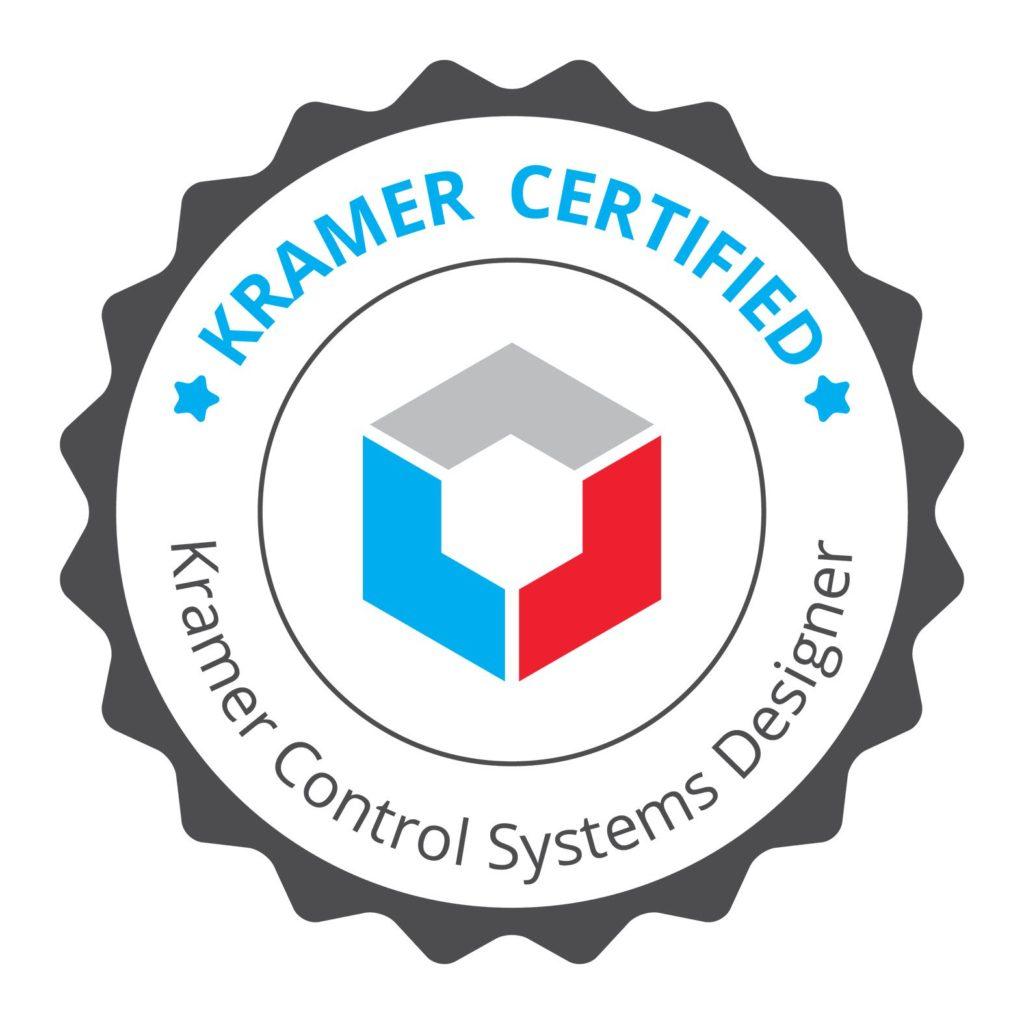 Prime 5 Ideas For Acing Certification Checks