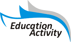 Education Activitie