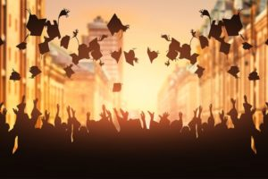 Top 7 Careers for MBA Graduates