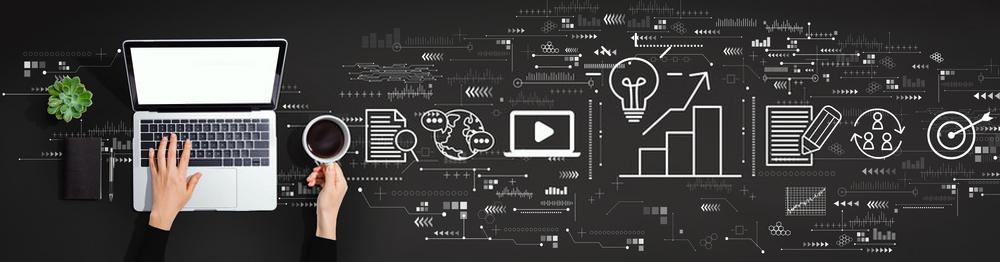 5 Big Benefits of Digital Marketing Career