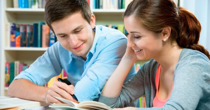 Does Your Child Need An Online Tutor? Find Out Here
